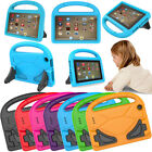 For Amazon Kindle Fire HD 8 7 2017 7th Gen Shockproof Protector Tablet Foam Case