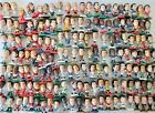 Various Corinthian Microstars - loose - Multi Listing - Discounts Available