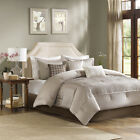 Madison Park Trinity 7 Piece Comforter Set