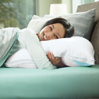 GRANTEC ZHANGZHOU CO LTD BioSense Select Sleep Pillow with Extra-Soft Support