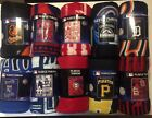 "MLB SOFT FLEECE THROW 50""x 60"" STADIUM BLANKET NEW BASEBALL - PICK YOUR TEAM on Ebay"