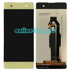 For Sony Xperia XA F3111 F3113 F3115 F3116 Lcd Display Touch Screen Digitizer