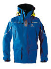 Henri Lloyd Offshore Elite Jacket Morning Cloud