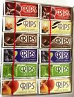 Rips Flavoured Rolling Rolls Smoking Papers Many Flavours to choose