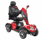 Cobra 8mph Scooter - Mobility Scooter - Free Home Delivery Insurance