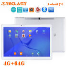 10.1 '' Teclast T10 Tablet PC Android 7.0 Hexa Core 4+64GB Dual WIFI SIM Phablet