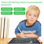 """7"""" Kids Tablet PC 1.5GHZ Quad Core 8GB WIFI Android Tablet 1024x600 Screen US"""