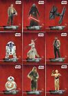 Topps 2015 Star Wars The Force Awakens Series 1 Sticker Cards #1-18  YOU-PICK $1.31 CAD on eBay
