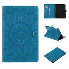 Smart Flip Case PU Leather Stand Cover for iPad Air 9.7 Mini 2 3 4 Pro 10.5 B
