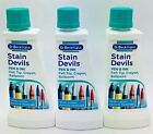 Dr Beckmann'S Stain Devils - Removes Different Types Of Stains - Very Effective