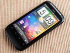 Original HTC Desire S S510 G12 Unlocked 3.7'' 3G WIFI 5.0MP GPS Android