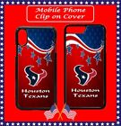 NEW ! AMERICAN FOOTBALL TEAM I PHONE COVER/CASE FITS IPHONE 5, 6, 7, 8, X