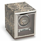 Exotic Single Watch Winder by Wolf