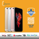Apple iPhone 6s (16GB 64GB 128GB) Straight Talk Verizon Total Wireless Page Plus <br/> Same-Day Shipping! #1 Customer Service 60 Day Warranty!