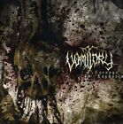 Vomitory - Carnage Euphoria (CD Used Like New)