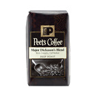 Peet's Coffee - Major Dickason's Mix - select grind and quantity