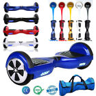 Scooter Eléctrico Patinete Monociclo Skateboard Hoverboard Patin Self Balancing