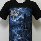 DARK FUNERAL Where Shadows Forever Reign T-Shirt New Size S M L XL 2XL 3XL
