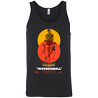 Thunderball, James Bond, Sean Connery, Dr. No, Danish, Tank Top $28.8 CAD on eBay