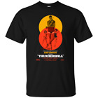 Thunderball, James Bond, Sean Connery, Dr. No, Danish, T-Shirt $19.99 USD