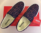 "Bucketfeet ""You Are Beautiful"" Message Slip-On Canvas Shoes 6 7 7.5 8 8.5 NEW"
