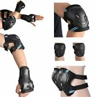 Children Adults Outdoor Sports Rollerblade Protective Gear Skating Cycling Gear