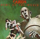 Queen - News Of The World: 2011 Remaster (CD Used Like New)