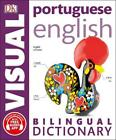 Best DK Dictionaries - Portuguese-English Bilingual Visual Dictionary by Dk Paperback Book Review