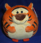 W-F-L Ty Beanie Ballz Large Selection Many Character 12 cm Version Ball