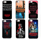 Coque Stranger  Hard Case All Ap...