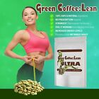 T5 Fat Burners Green Coffee Extreme Diet Slimming Weight Loss Capsules Pills