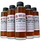 RED CHI Arthritis & Joint Pain Relief Oil (50ml or 100ml spray)