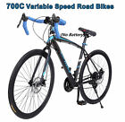 "26"" Folding Electric Mountain Bike Trekking Electric City / Urban E-Bike US SHIP"