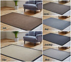 NON SLIP RUG MATS PLANE BLACK BROWN BEIGE GREY SALE NEW MODERN CLEARANCE RUG MAT
