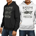 Blackhawk Helicopter Military Army Soldier Victory Hoodie Sweatshirt Size S-5XL $45.99 USD on eBay