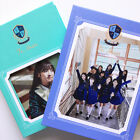 Entertainment Memorabilia - FROMIS_9 - TO. HEART (1st Mini Album) (NO PHOTOCARD) FROMIS9