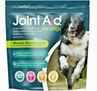 JOINT AID FOR DOGS - (250g - 2kg) - Omega 3 Oatinol Delivery System bp Vitamins