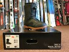 RIDE Snowboard Co. Rook Snowboarding Boots