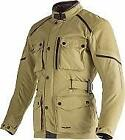 Triumph Scramble Jacket £235.99 GBP on eBay