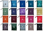 Single Pure Silk Sleeping Bag Liner For Camping Hiking Hostel Travel
