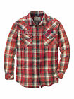 Best  - Legendary Whitetails Men's Outlaw Western Shirt Review