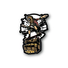 EM Diver Skater Treasure Sticker - Vinyl Stickers - emdiverskatertreasure-01