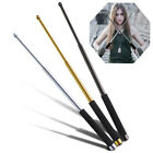 26 Inch Professional Portable Retractable Stick Tool Outdoor New