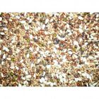 Johnston & jeff pigeon trapping / conditoner mix / also used fishing bait 12.5kg