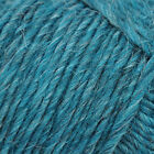Lamb's Pride Worsted by Brown Sheep - 44 colors available