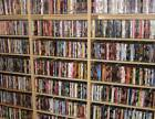 DVD LOT BUNDLE (ALL GENRES MOVIES!) ~CHOOSE ANY TITLE(S)!~ $3.69 EACH FREE S&H!