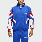 adidas Aloxe Track Jacket Men