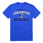 Creighton University Bluejays NCAA Property Tee T-Shirt