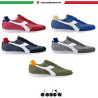 Diadora - JOG LIGHT C - SCARPA CASUAL UNISEX - art. 171578