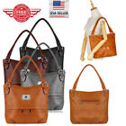 New Women Bags Purse Shoulder Handbag Tote Messenger Hobo Satchel Cross Body T5 image